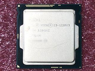 i-img800x600-1618409535uubk8a16037.jpg